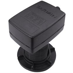 Intelliducer, NMEA 2000® (13-24° Tilt)
