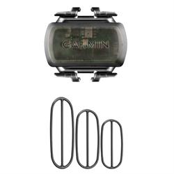 Bike Cadence Sensor