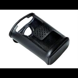 FT-70DR Soft Case