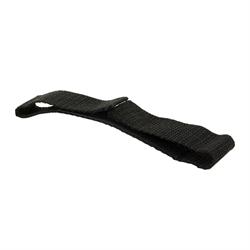 8005-0013, ARMREST STRAP W/BUCKLE FOR SAFARI