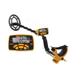 Garrett ACE™ 300i Metal Detector - 1141450
