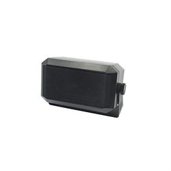 SP-321, FLAT COMPACT MOBILE SPEAKER