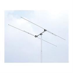 2 Element, 6M Yagi, 50-54 MHz
