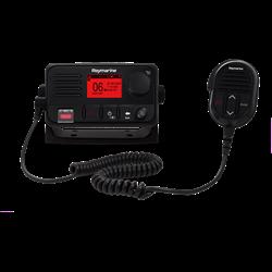 E70524, RAY 53 VHF RADIO