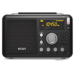 Headphone Jack, Alarm Clock, Auxiliary input for additional audio device, Digita...