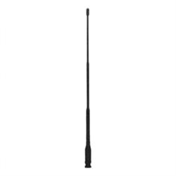 "2M/70cm 15"" Handheld HT Antenna"