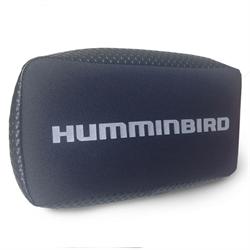 Humminbird UC H5 Unit Cover - HELIX 5 Series