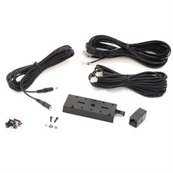 Seperation kit for Yaesu FT-857