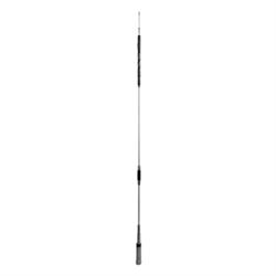Mobile Antenna, 10m/6m/2m/70cm, 60 watts , 2.15-5.5 dBi