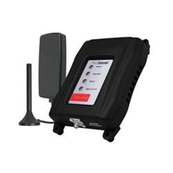 Drive Signal Booster Kit