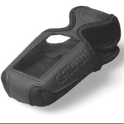 eTrex Series Carry Case