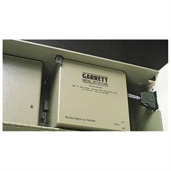 Battery Backup Module for Garrett PD 6500i