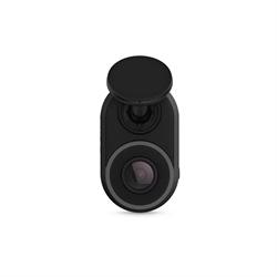 Car Key-sized, High-quality Dash Cam