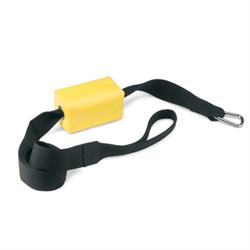 MKR-28 Minn Kota Drift Sock Harness