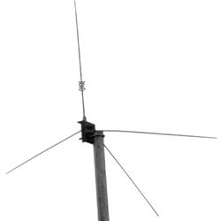 5/8 Wave Ground Plane 220 MHz Antenna