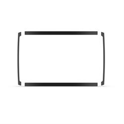 Flush Mount Kit (ECHOMAP™ Plus 7Xcv/7Xsv)