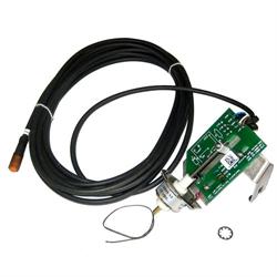 Throttle Actuator Kit for Mercury