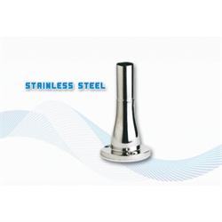 """1"""" stainless steel universal mount, 15 m, 25mm diameter, for V9125 / V9112 / V91..."""