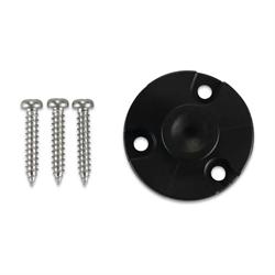 010-12507-02, MICROPHONE HANGER FOR GARMIN VHF MARINE TRANSCEIVER