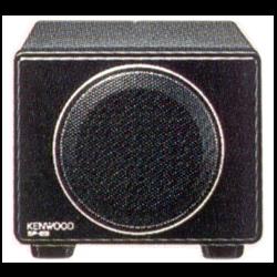 Kenwood SP-23  Base Speaker