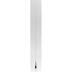 Monoband Mobile Antenna, 3.4dB