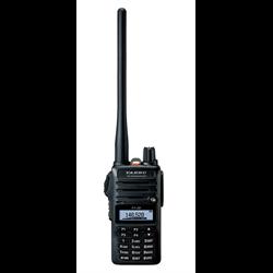 VHF 2 Metre Mono Band FM Handheld Transceiver