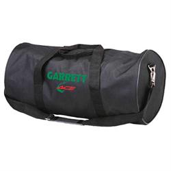 23 inch Black ACE Sport Tote Bag
