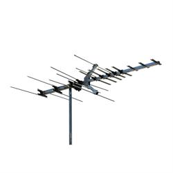 Platinum Series HD H-VHF/UHF Antenna
