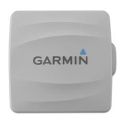 Garmin Protective Cover  010-11971-00
