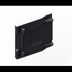 NSS evo2 & ZEUS² Chart Card Door, Replacement