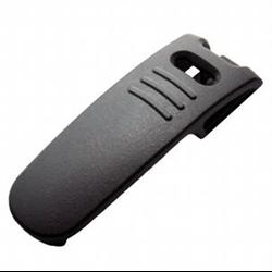 Yaesu CLIP-24 extra belt clip for FT-252, 257R