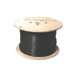 RG213 50 Ohm 95 % braid