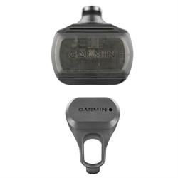 Bike Speed Sensor