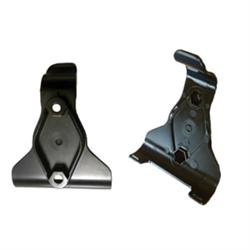 Optional Mounting Bracket Kit For HomePatrol-1