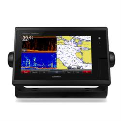 Garmin GPSMAP 7608xsv Chartplotter/Sonar Combo 010-01305-03