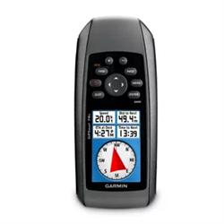 "***GPSMAP 78S-NOH, 010-N0864-01, 2.6""  COMP, ALT, MARINE, 1.7 GB,"