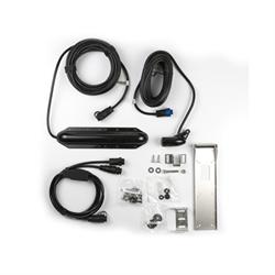 HDI Trolling Motor Adapter For Skimmer