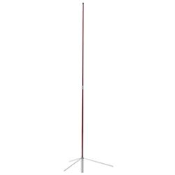 23cm Monoband Base Antenna, 13.8dB