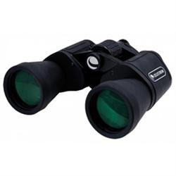 Celestron 10 x 50 UpClose G2 Binoculars - 71256