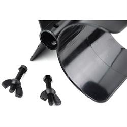 Minelab Armrest Kit - Excalibur II