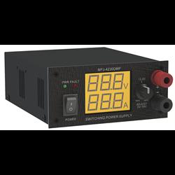 Compact SW PS Digital MTR/PP/4-16V ADJ.110/220 AC