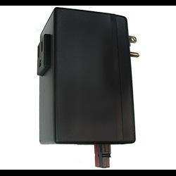 PWR AC Controller