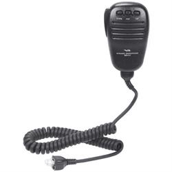 Hand microphone for Yaesu FT-900