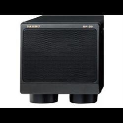 YAESU SP-20 External Speaker for FTDX3000D/ FTDX1200