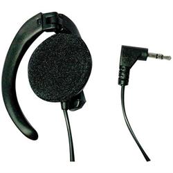 Rino Series Flexible Ear Receiver