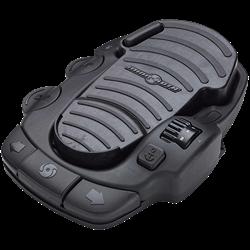 Terrova Bluetooth Foot Pedal