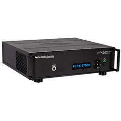 FLEX-6700 Signature Series Receiver HF and VHF