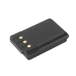 Yaesu SBR-24LI 7.4V 1,800 mAh Li-ion Battery Pack