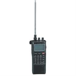 Soft case for Icom IC-R20