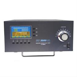 DU3500AL, ANTENNA TUNER, L-TYPE, AUTOMATIC, DESKTOP, 3500 W, 1.8-30 Mhz.